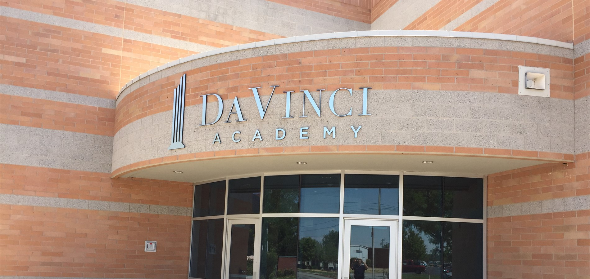 DaVinci Academy of Science and the Arts